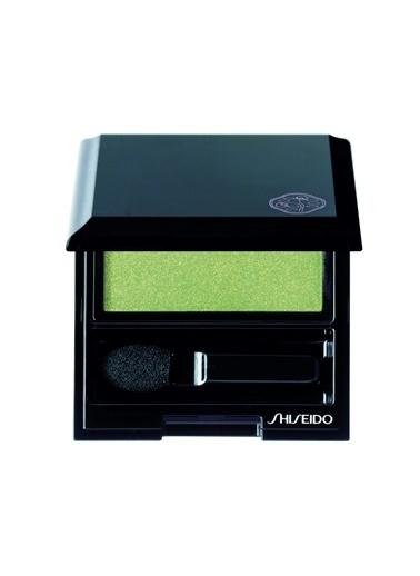 Shiseido Luminizing Satin  Eye Color Gr711 Renkli